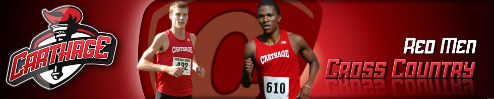 Mahomet Seymour Boys Xc Alumni College Runners